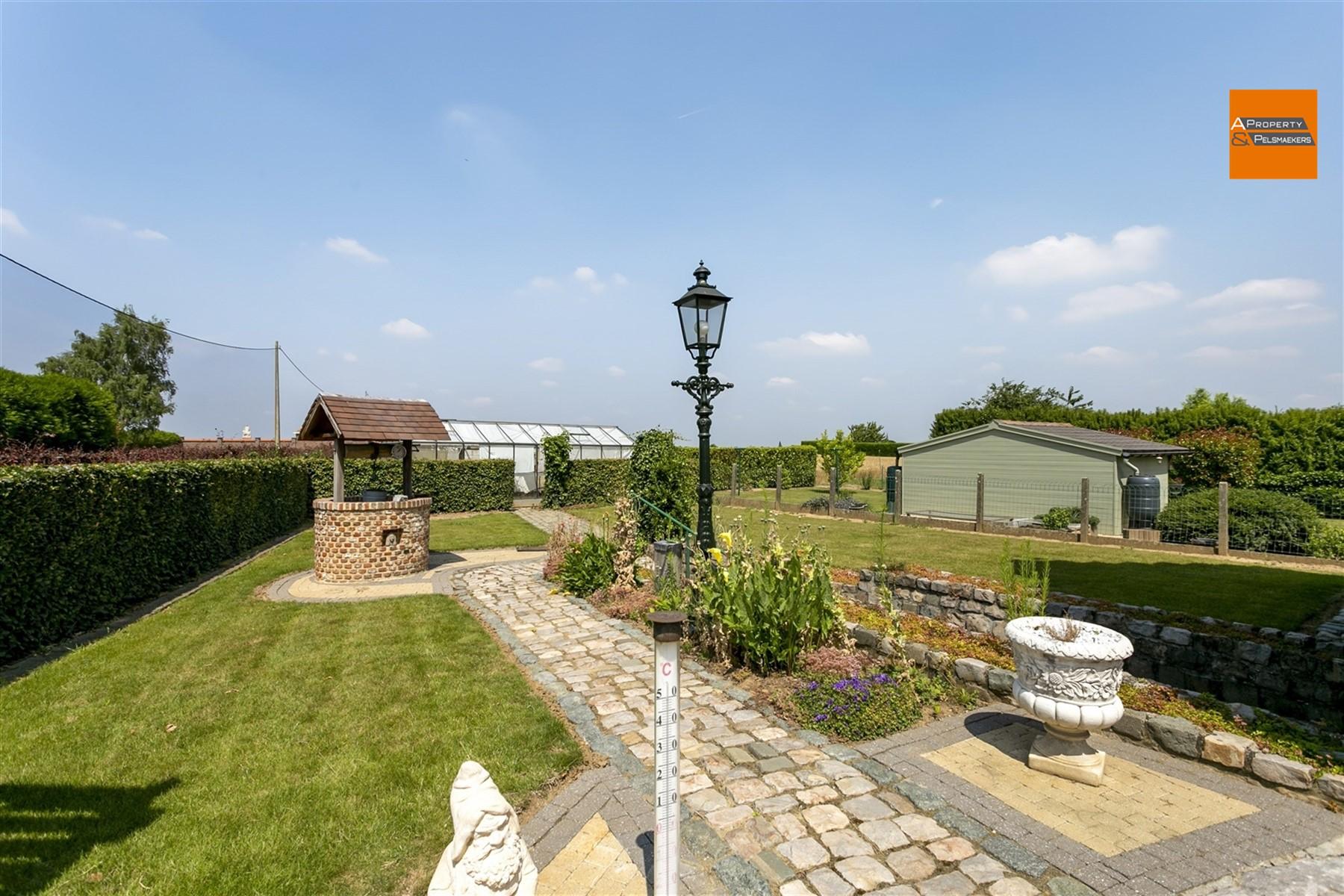Foto 27 : Villa in 3071 ERPS-KWERPS (België) - Prijs € 435.000