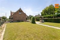 Foto 28 : Villa in 3071 ERPS-KWERPS (België) - Prijs € 435.000