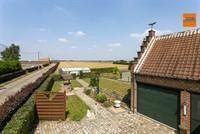 Foto 29 : Villa in 3071 ERPS-KWERPS (België) - Prijs € 435.000
