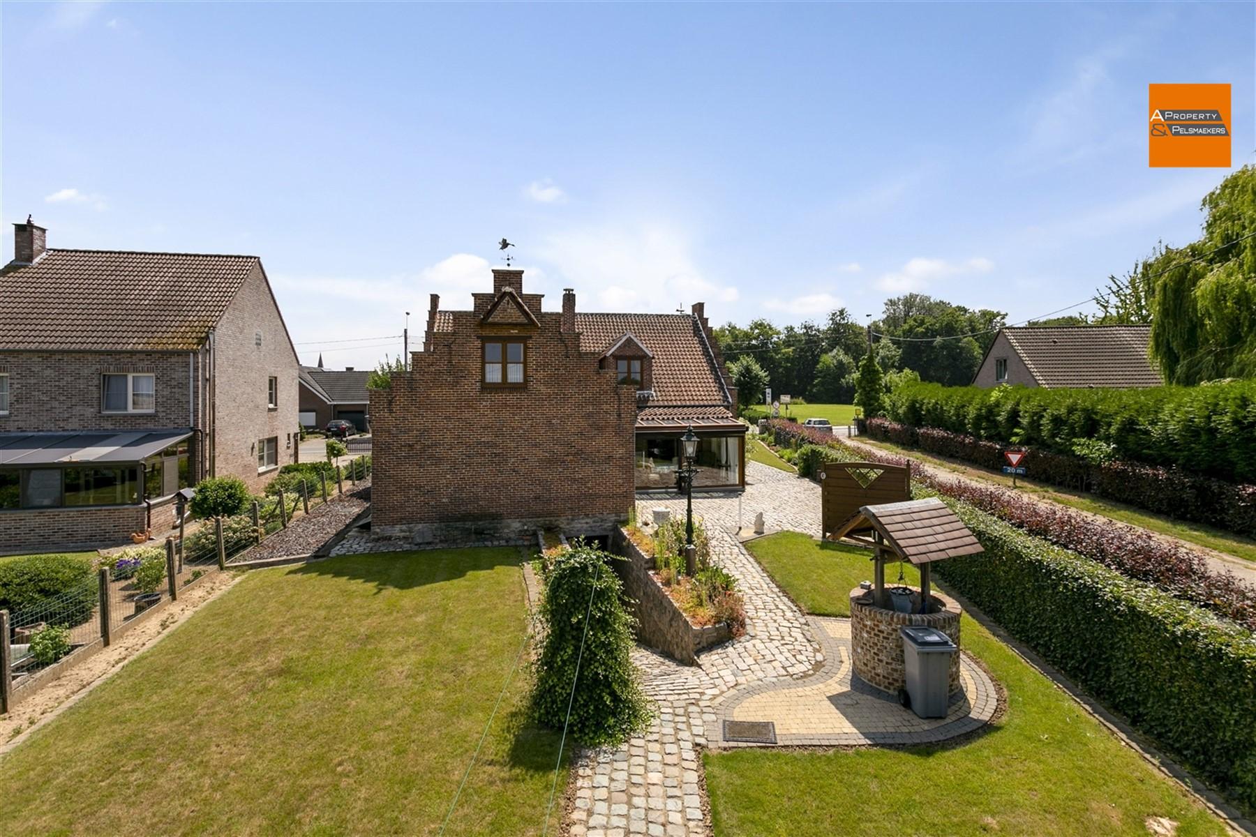 Foto 30 : Villa in 3071 ERPS-KWERPS (België) - Prijs € 435.000