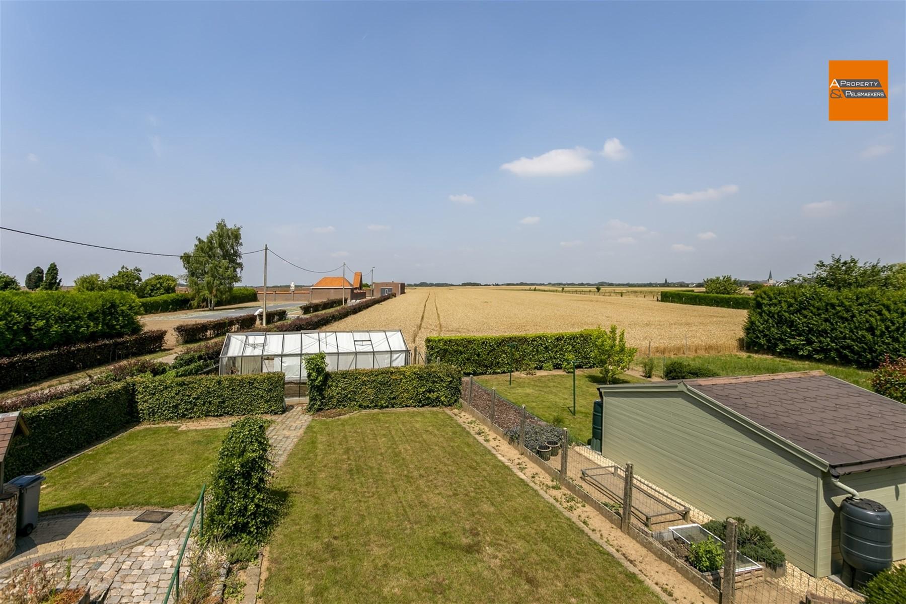 Foto 31 : Villa in 3071 ERPS-KWERPS (België) - Prijs € 435.000