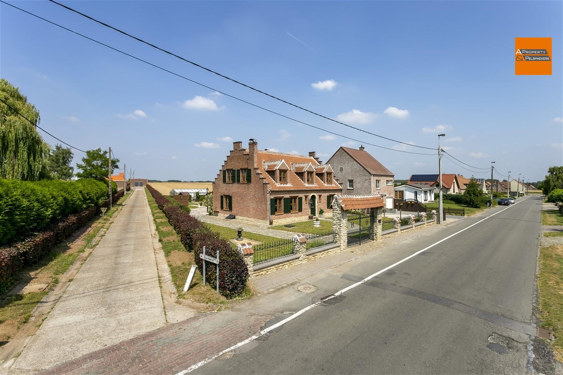 Foto 32 : Villa in 3071 ERPS-KWERPS (België) - Prijs € 435.000