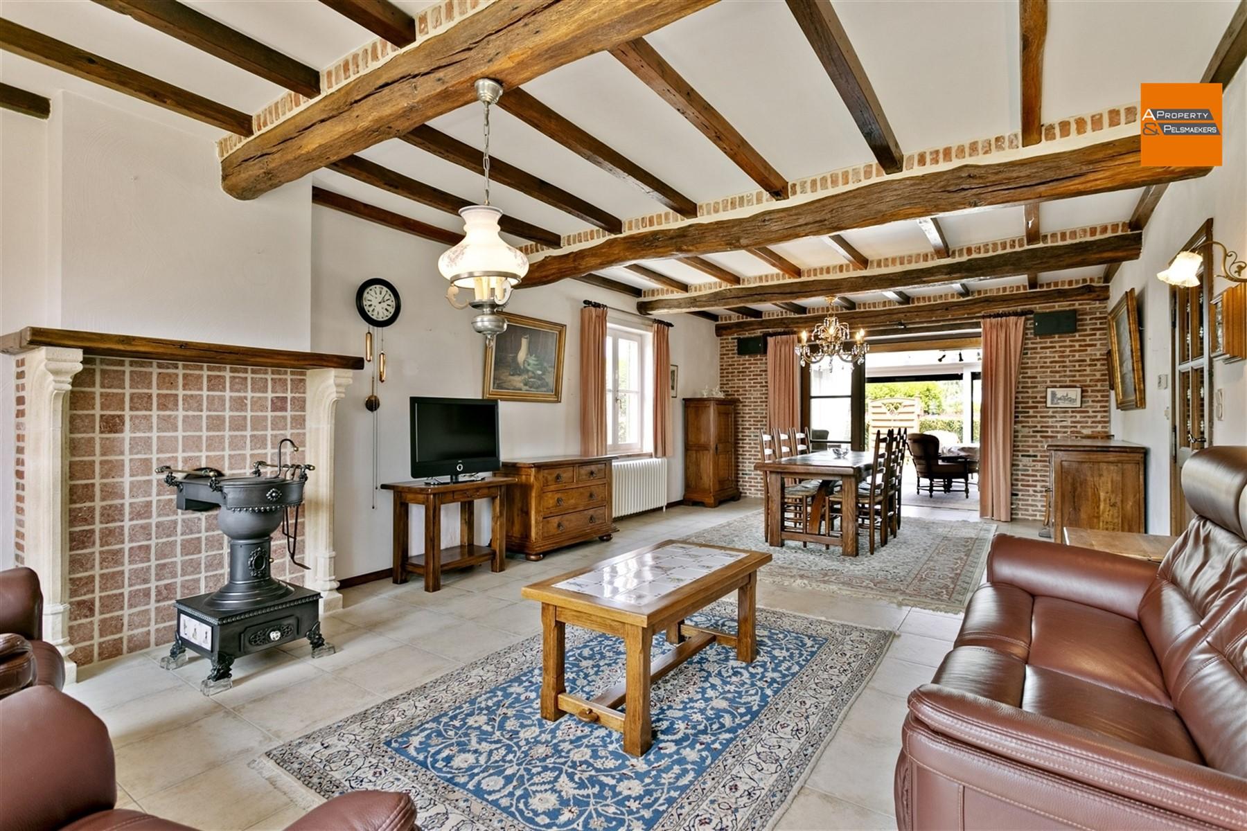 Foto 3 : Villa in 3071 ERPS-KWERPS (België) - Prijs € 435.000