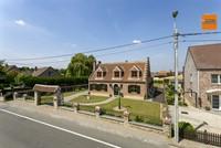 Foto 4 : Villa in 3071 ERPS-KWERPS (België) - Prijs € 435.000