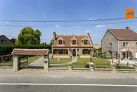 Foto 5 : Villa in 3071 ERPS-KWERPS (België) - Prijs € 435.000