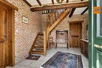Foto 6 : Villa in 3071 ERPS-KWERPS (België) - Prijs € 435.000