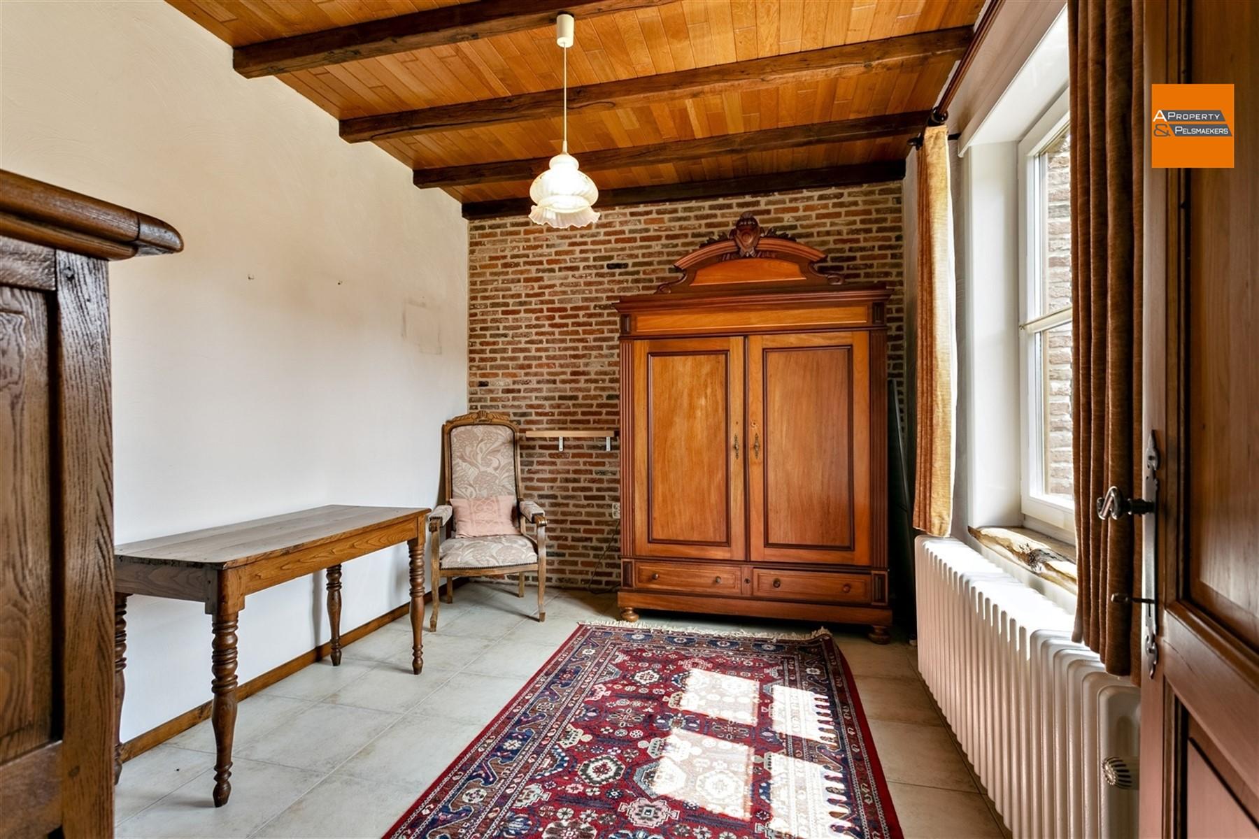 Foto 7 : Villa in 3071 ERPS-KWERPS (België) - Prijs € 435.000