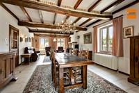 Foto 8 : Villa in 3071 ERPS-KWERPS (België) - Prijs € 435.000