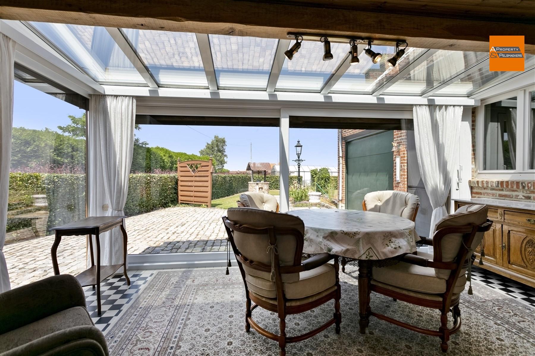 Foto 9 : Villa in 3071 ERPS-KWERPS (België) - Prijs € 435.000