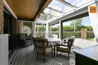 Foto 10 : Villa in 3071 ERPS-KWERPS (België) - Prijs € 435.000