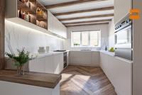 Foto 11 : Villa in 3071 ERPS-KWERPS (België) - Prijs € 435.000