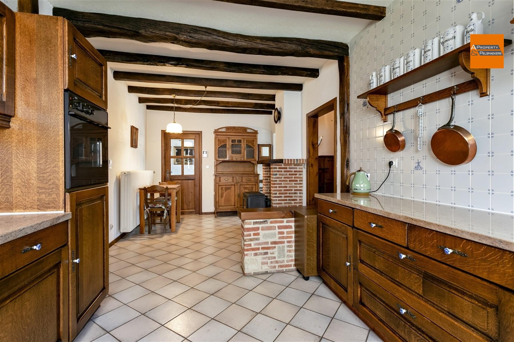 Foto 13 : Villa in 3071 ERPS-KWERPS (België) - Prijs € 435.000
