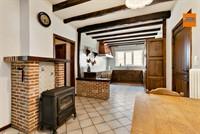 Foto 14 : Villa in 3071 ERPS-KWERPS (België) - Prijs € 435.000