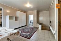 Foto 15 : Villa in 3071 ERPS-KWERPS (België) - Prijs € 435.000