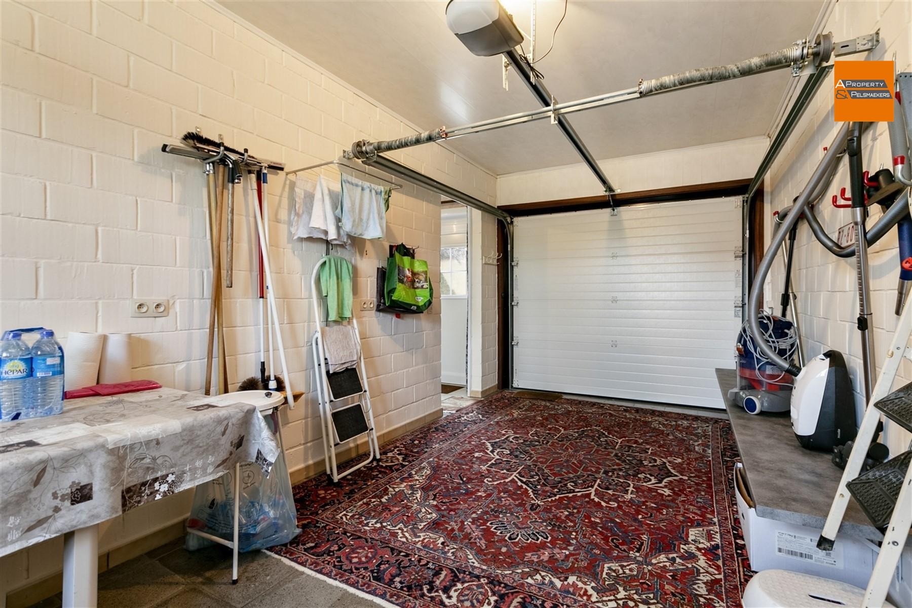 Foto 16 : Villa in 3071 ERPS-KWERPS (België) - Prijs € 435.000