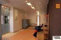 Image 3 : Maison de commerce à 1932 Sint-Stevens-Woluwe (Belgique) - Prix 125.000 €