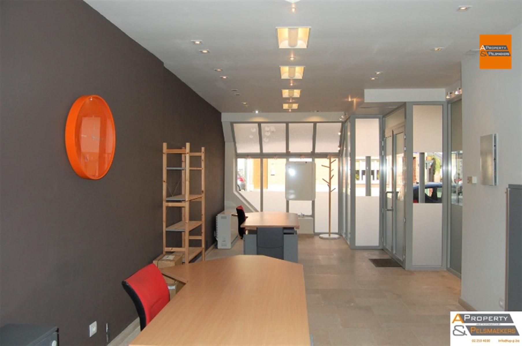 Image 7 : Maison de commerce à 1932 Sint-Stevens-Woluwe (Belgique) - Prix 125.000 €