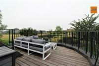 Foto 17 : Villa in  EVERBERG (België) - Prijs € 2.500