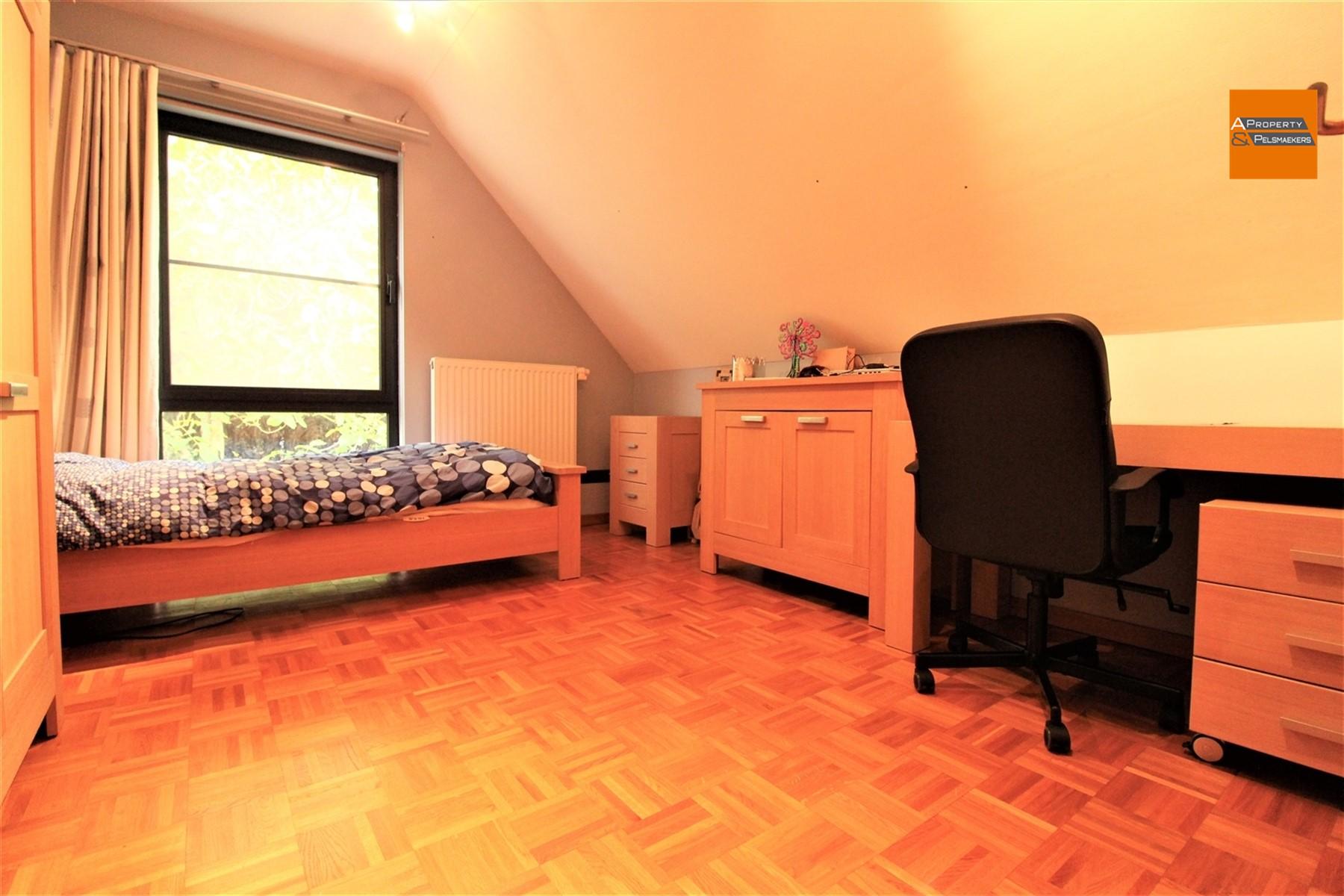Foto 18 : Villa in  EVERBERG (België) - Prijs € 2.500