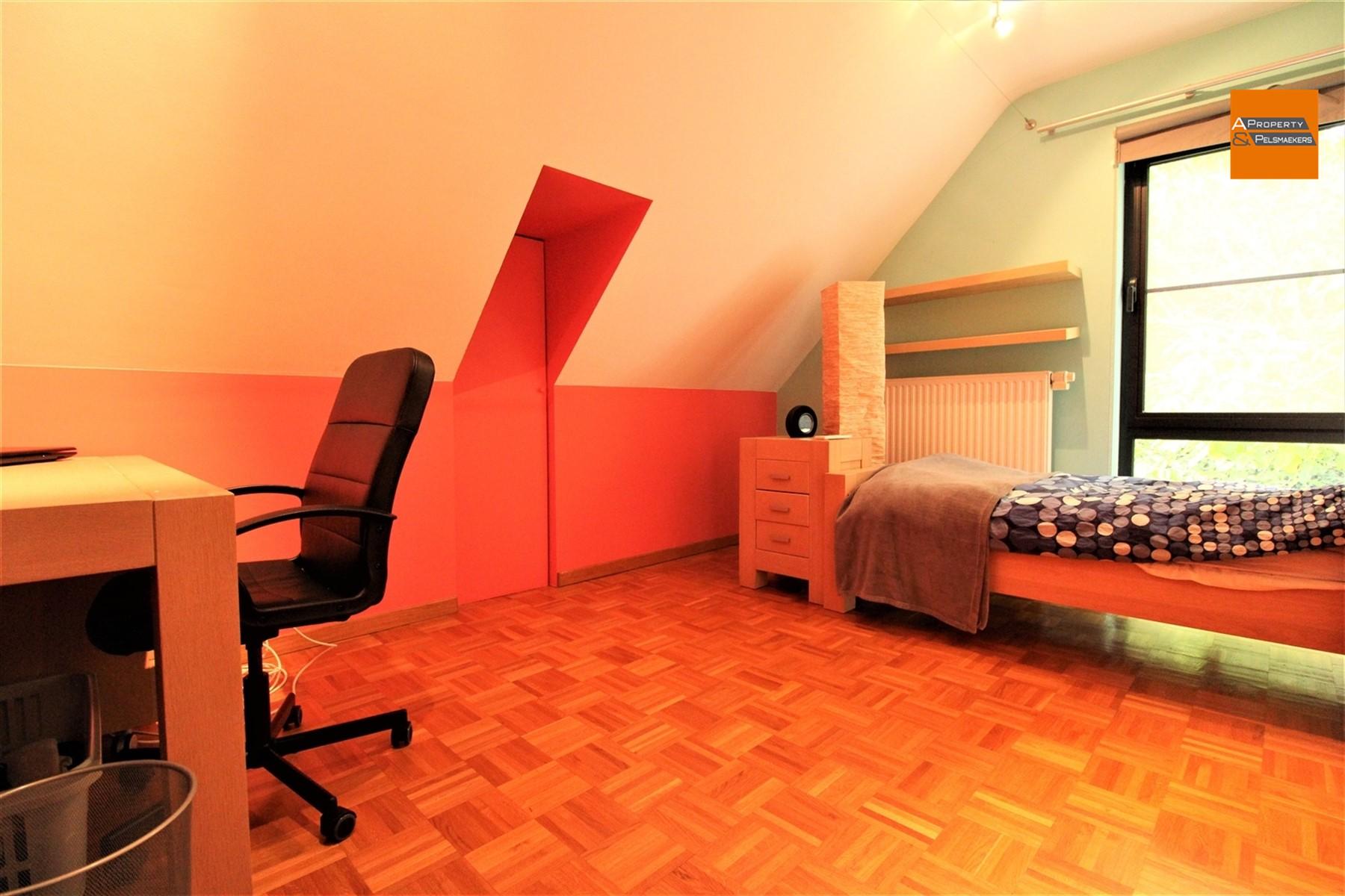 Foto 19 : Villa in  EVERBERG (België) - Prijs € 2.500