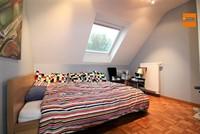 Foto 21 : Villa in  EVERBERG (België) - Prijs € 2.500