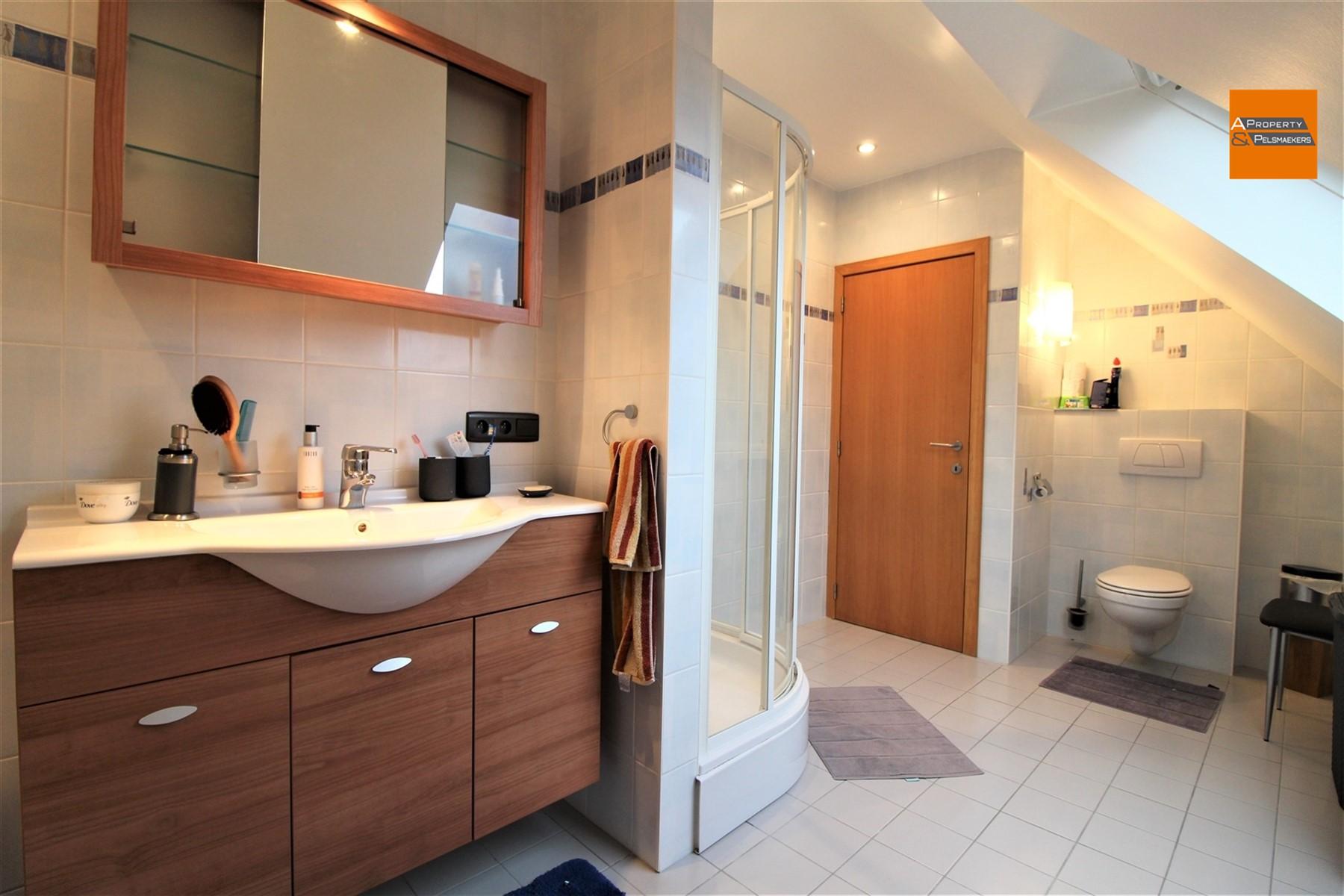 Foto 23 : Villa in  EVERBERG (België) - Prijs € 2.500