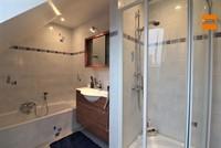 Foto 24 : Villa in  EVERBERG (België) - Prijs € 2.500