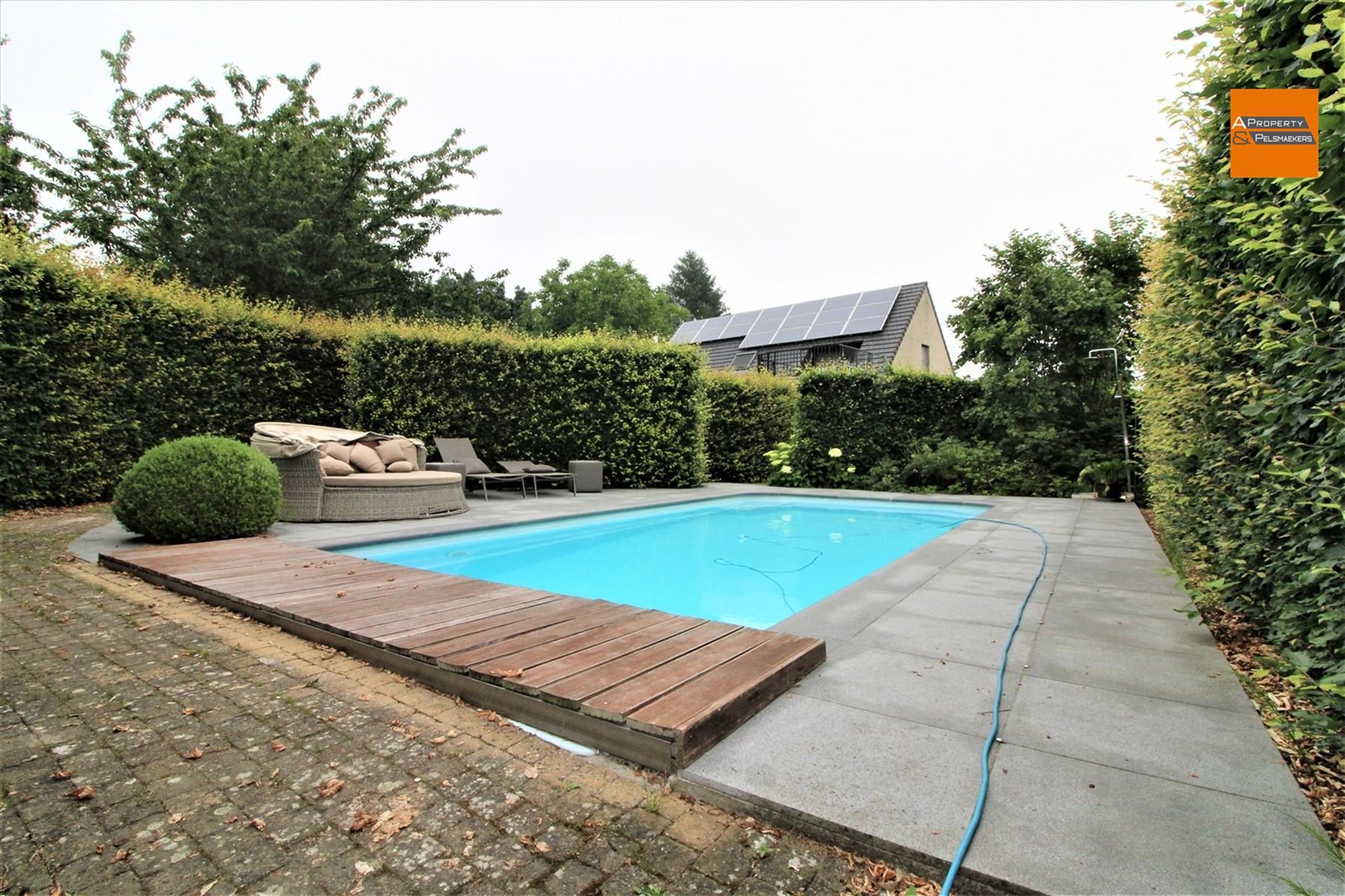 Foto 27 : Villa in  EVERBERG (België) - Prijs € 2.500