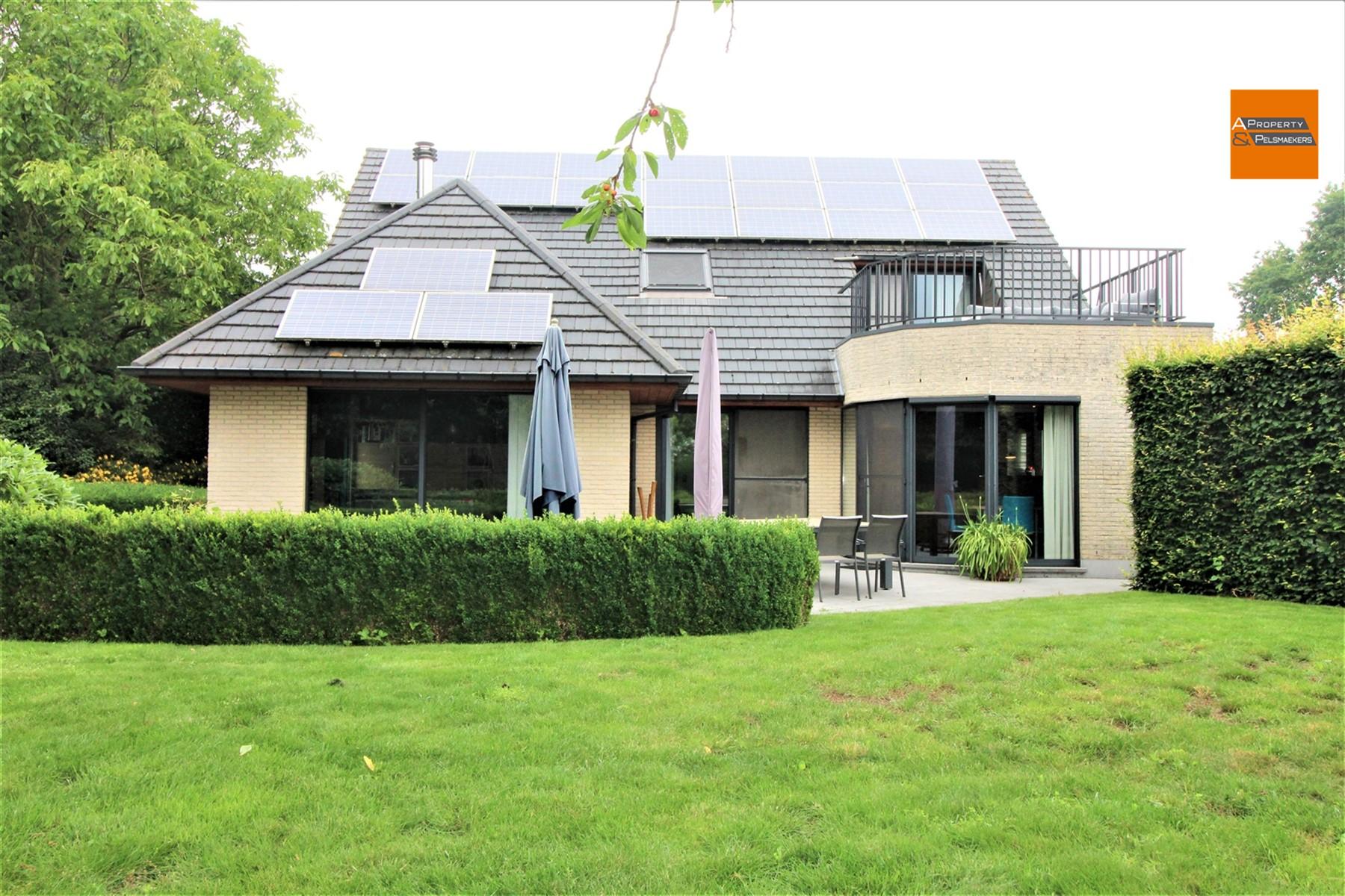 Foto 1 : Villa in  EVERBERG (België) - Prijs € 2.500