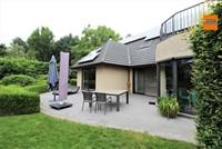 Foto 28 : Villa in  EVERBERG (België) - Prijs € 2.500
