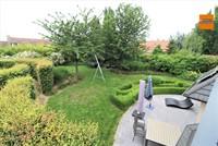 Foto 29 : Villa in  EVERBERG (België) - Prijs € 2.500