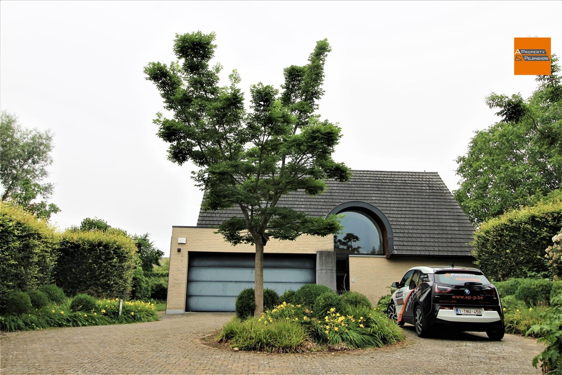 Foto 30 : Villa in  EVERBERG (België) - Prijs € 2.500