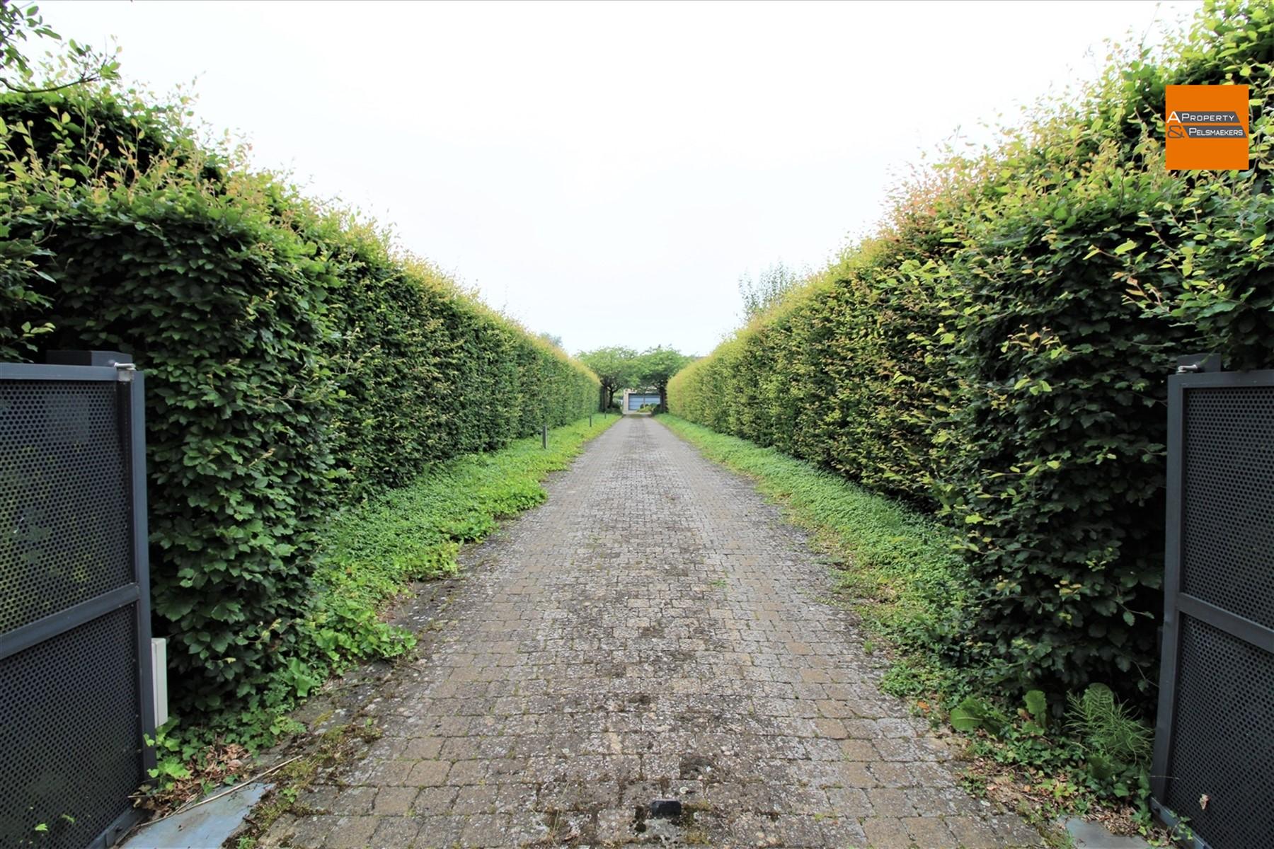 Foto 31 : Villa in  EVERBERG (België) - Prijs € 2.500