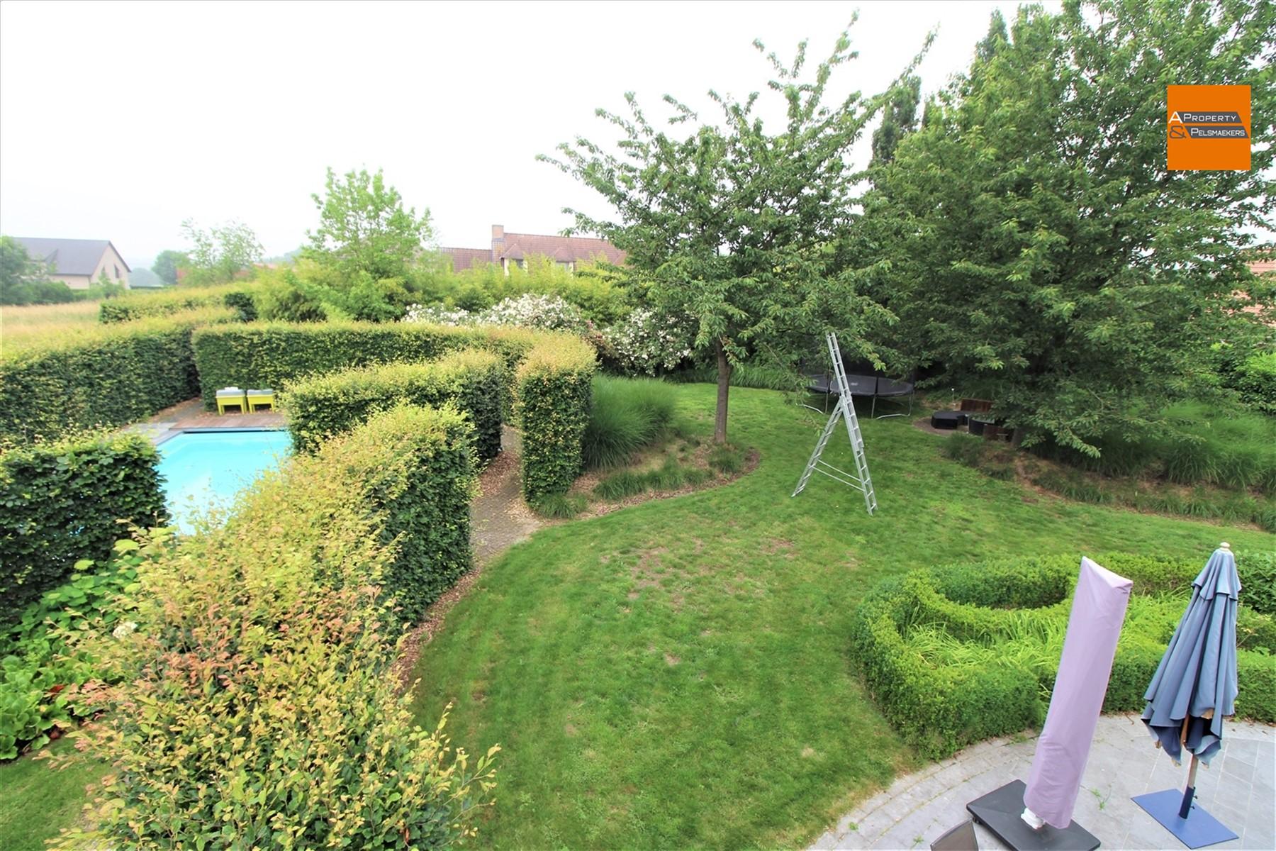 Foto 2 : Villa in  EVERBERG (België) - Prijs € 2.500