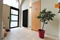 Foto 3 : Villa in  EVERBERG (België) - Prijs € 2.500