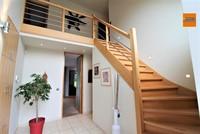 Foto 4 : Villa in  EVERBERG (België) - Prijs € 2.500