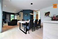 Foto 5 : Villa in  EVERBERG (België) - Prijs € 2.500