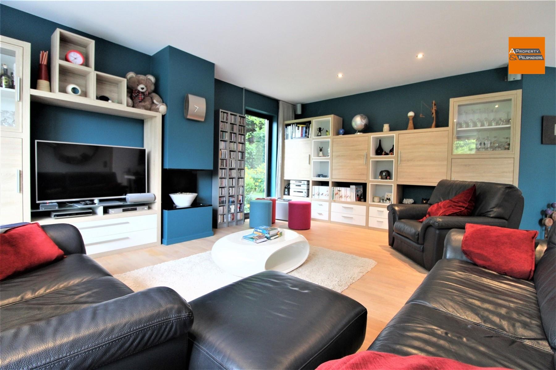 Foto 6 : Villa in  EVERBERG (België) - Prijs € 2.500