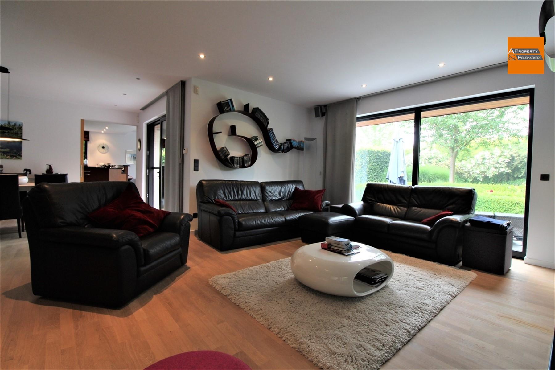 Foto 7 : Villa in  EVERBERG (België) - Prijs € 2.500