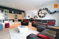 Foto 8 : Villa in  EVERBERG (België) - Prijs € 2.500