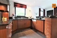 Foto 9 : Villa in  EVERBERG (België) - Prijs € 2.500