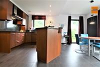 Foto 10 : Villa in  EVERBERG (België) - Prijs € 2.500