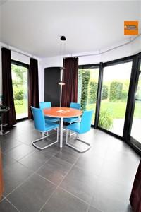Foto 11 : Villa in  EVERBERG (België) - Prijs € 2.500