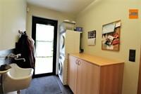 Foto 14 : Villa in  EVERBERG (België) - Prijs € 2.500