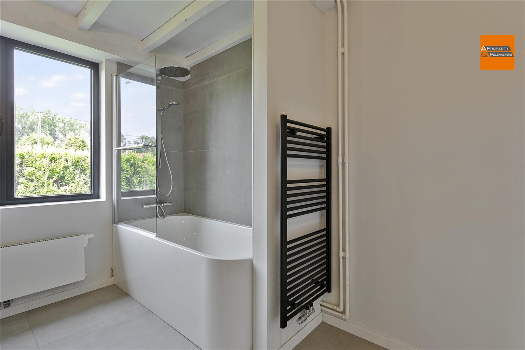 Foto 17 : Huis in 3020 VELTEM-BEISEM (België) - Prijs € 449.000
