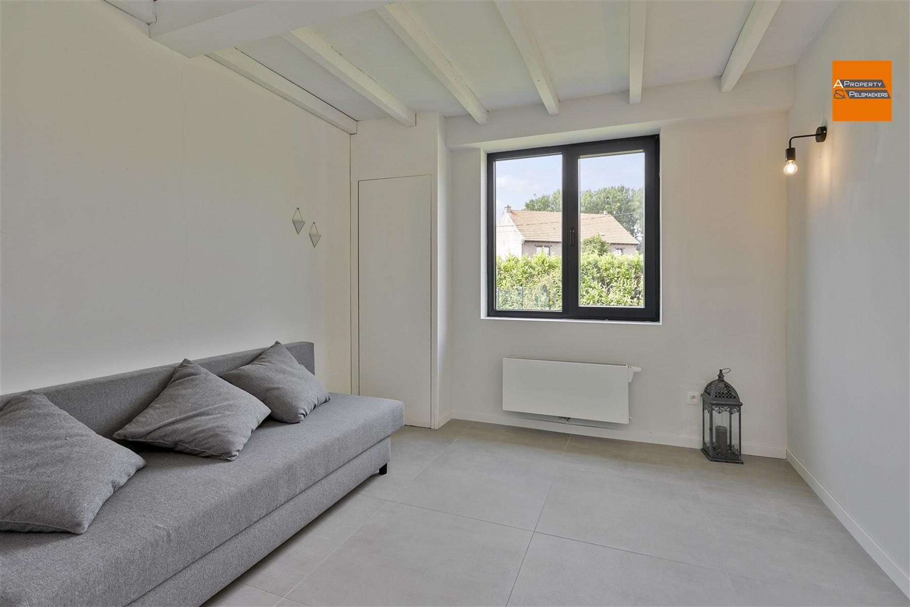 Image 19 : House IN 3020 VELTEM-BEISEM (Belgium) - Price 449.000 €