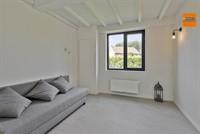 Foto 19 : Huis in 3020 VELTEM-BEISEM (België) - Prijs € 449.000