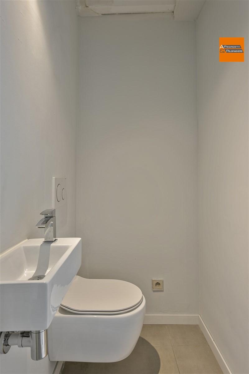 Image 20 : House IN 3020 VELTEM-BEISEM (Belgium) - Price 449.000 €