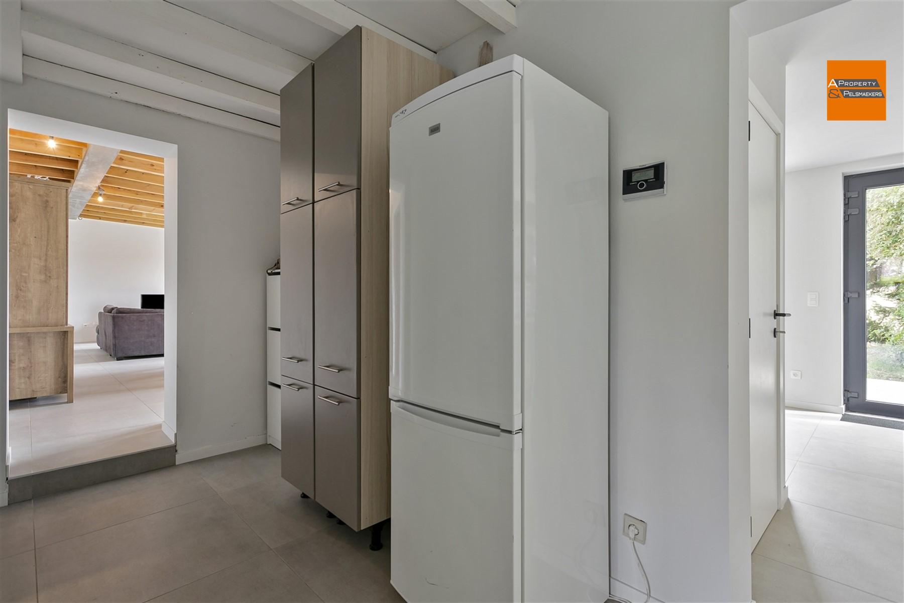 Image 21 : House IN 3020 VELTEM-BEISEM (Belgium) - Price 449.000 €