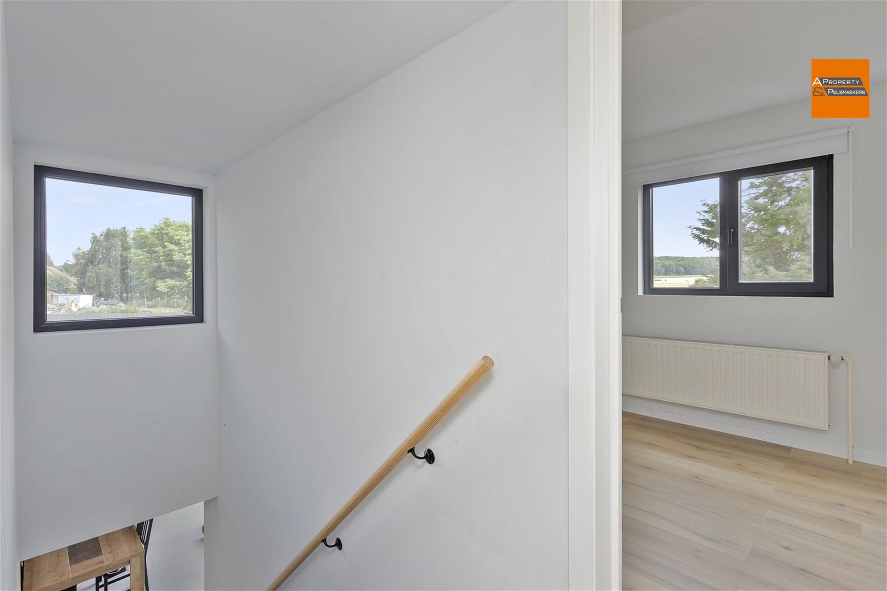 Image 22 : House IN 3020 VELTEM-BEISEM (Belgium) - Price 449.000 €